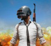 Playerunknown's Battlegrounds : Microsoft voudrait prolonger l'exclusivité sur Xbox One