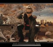 300 euros remboursés pour l'achat d'un téléviseur OLED Panasonic