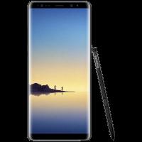 Test Labo du Samsung Galaxy Note 8 : retour gagnant pour la gamme Note
