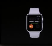 Apple Watch Series 3 : les problèmes de 4G bientôt corrigés avec WatchOS 4.0.1