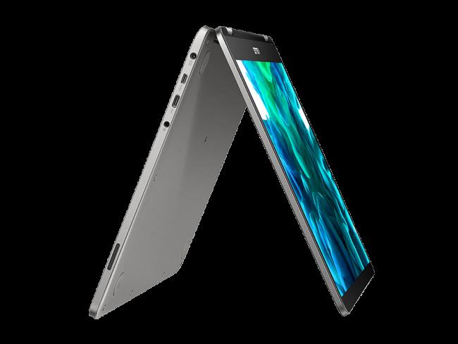 Asus VivoBook Flip 14 (TP401)