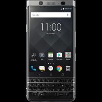 Test Labo du BlackBerry KEYone : un vrai BlackBerry, petits défauts compris