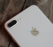 Apple : une enquête est ouverte pour «tromperie» et «obsolescence programmée»