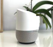 Google et Nest se rapprochent pour faire entrer l'IA dans la maison connectée