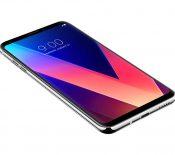 LG V30 : Android Oreo commence à être déployé