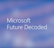 Nouveautés en vue chez Microsoft, dont une nouvelle tablette Surface ?