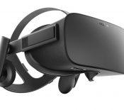 Oculus Rift : le plein de nouveautés avec Core 2.0