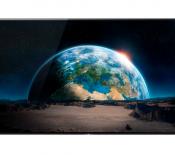 IFA 2017 – Un modèle 77 pouces pour les TV Sony A1, et des baisses de prix