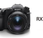 Sony RX10 IV : cap sur la vitesse