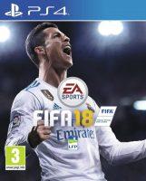 Test de FIFA 18 : un épisode « plat du pied, sécurité »