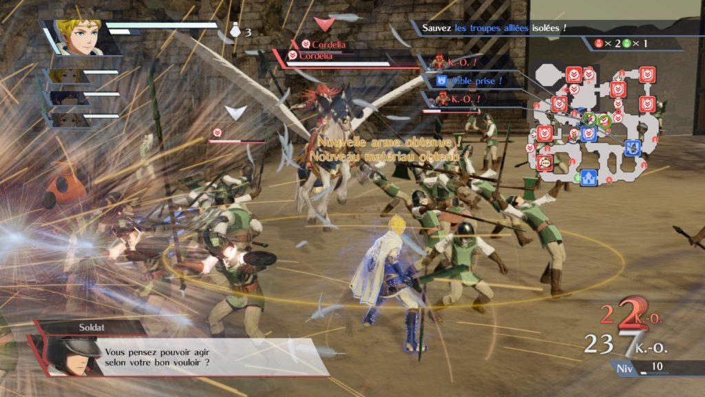 Fire_Emblem_Warriors_007