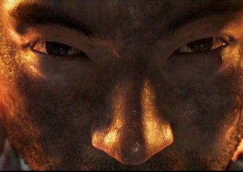 <i>Ghost ofTsushima Director'sCut</i> débarque le20août surPS4 etPS5