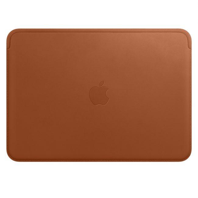Housse MacBook 12