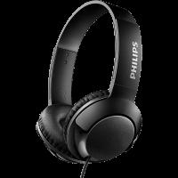 Test du Philips SHL3075 : un bon prix en toute simplicité