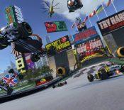 Xbox Live : Microsoft dévoile la sélection des jeux gratuits du mois de novembre