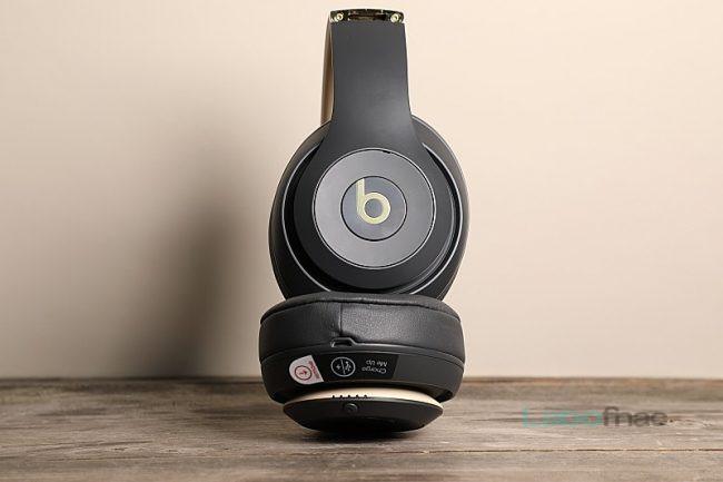 Beat Studio3 Wireless