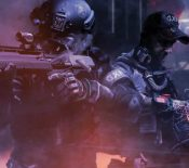 Resident Evil dans la vraie vie : on a testé pour vous Mutations, l'escape game horrifique