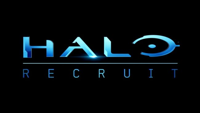 Halo Recruit