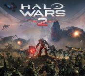 Du crossplay à venir entre Xbox One et PC pour Halo Wars 2