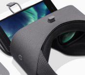 La sortie d'Android 11 sonne la fin de Google Daydream