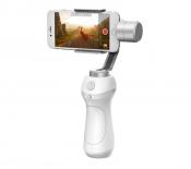 Le Vimble C de Feiyu Tech stabilise smartphones et action cam