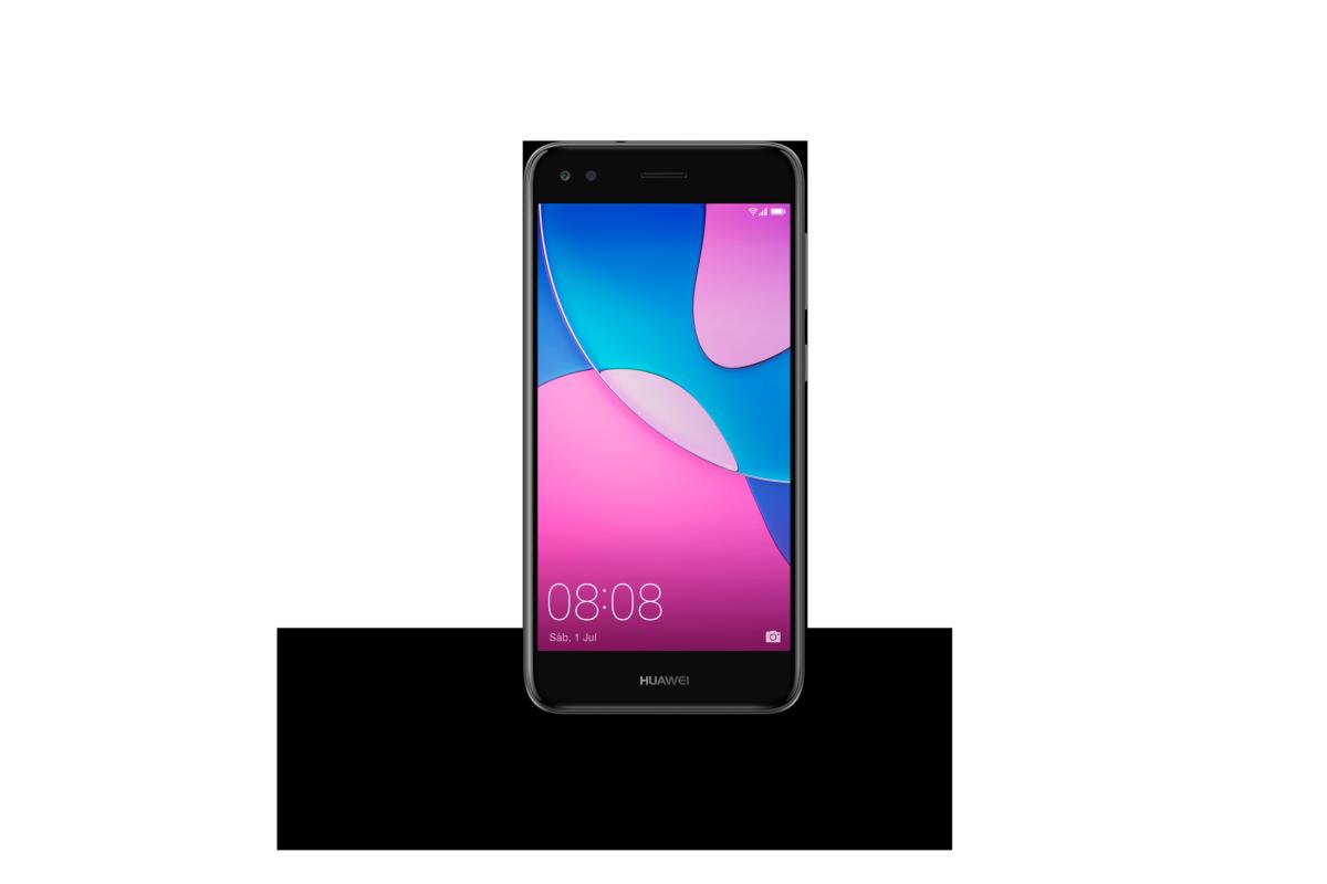 Test Labo du Huawei Y6 Pro : plus de style en entrée de gamme