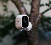 Netgear Arlo : compatibilité avec Google Assistant en approche