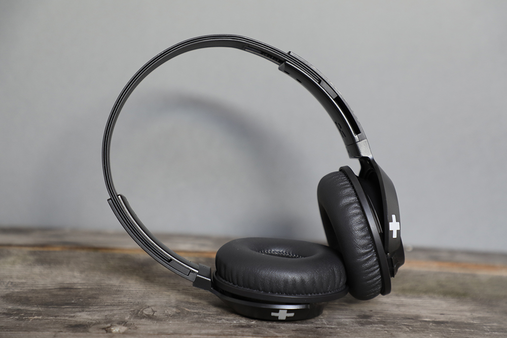 casque bluetooth fnac