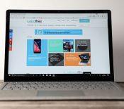 Microsoft : clap de fin pour le système bridé Windows 10 S ?