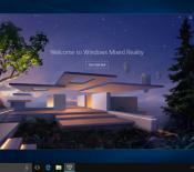 Windows 10 : la Fall Creators Update est disponible
