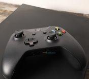 4K et HDR : les contenus YouTube se font compatibles avec la Xbox One X