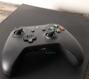 Xbox : le navigateur Edge arrive sur les consoles, le cloud gaming dans le viseur