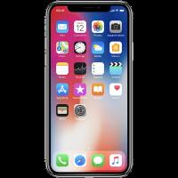 Test Labo de l'Apple iPhone X : enfin un vrai renouveau