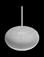 Test du Google Home Mini : le même en plus petit