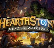 Blizzard prévoit trois extensions supplémentaires pour Hearthstone en 2018