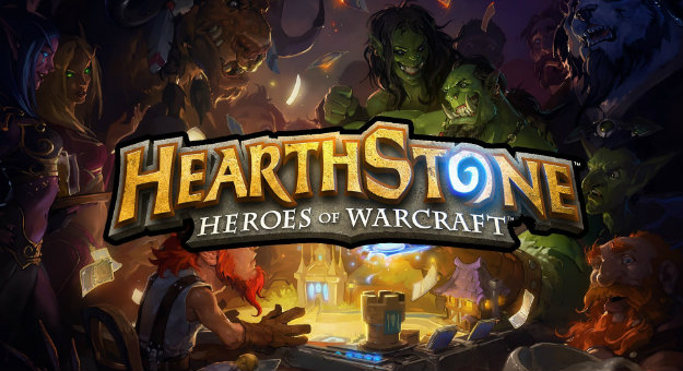 Hearthstone extensions