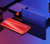 Honor V10 : le cousin du Huawei Mate 10 Pro fait ses débuts
