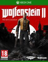 Test de Wolfenstein II The New Colossus : Le retour de la rage supérieure