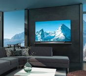 Vidéo : Les meilleurs TV OLED du moment
