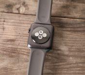 Capteur de rythme cardiaque : l'Apple Watch accusée de violation de brevet