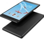 Lenovo Tab 7 et Tab 7 Essential, de nouvelles tablettes Android à très bas prix