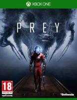 Test de Prey : un excellent jeu de survie, mais toujours en proie à l'instabilité