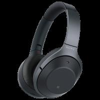 Test Labo du Sony WH-1000XM2 : la réduction de bruit active maîtrisée