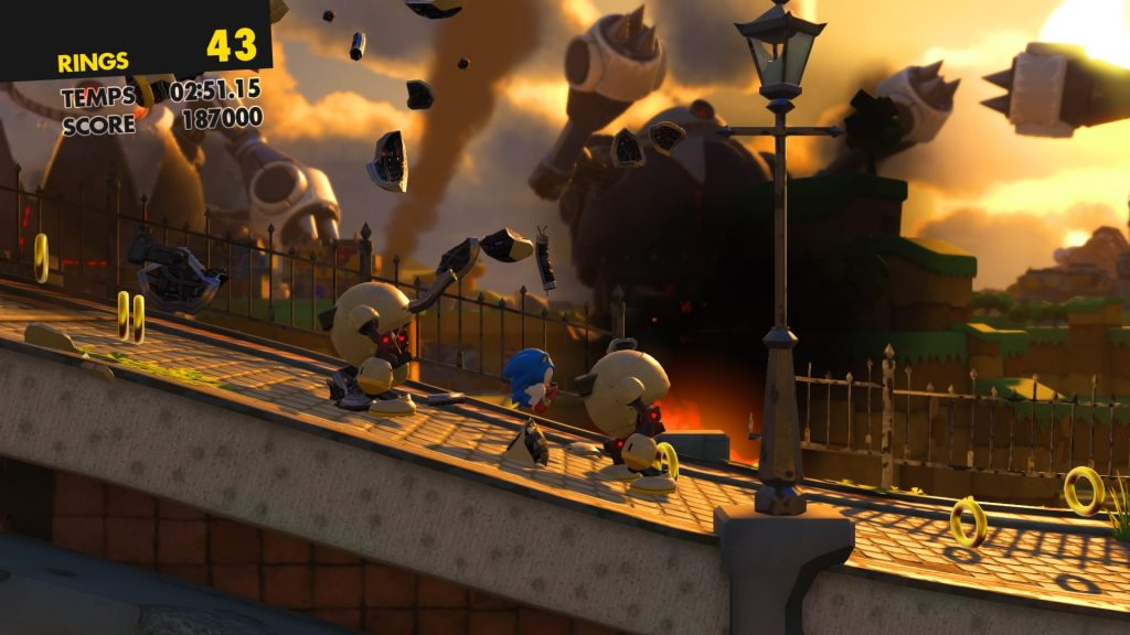 SONIC FORCES_20171106153411