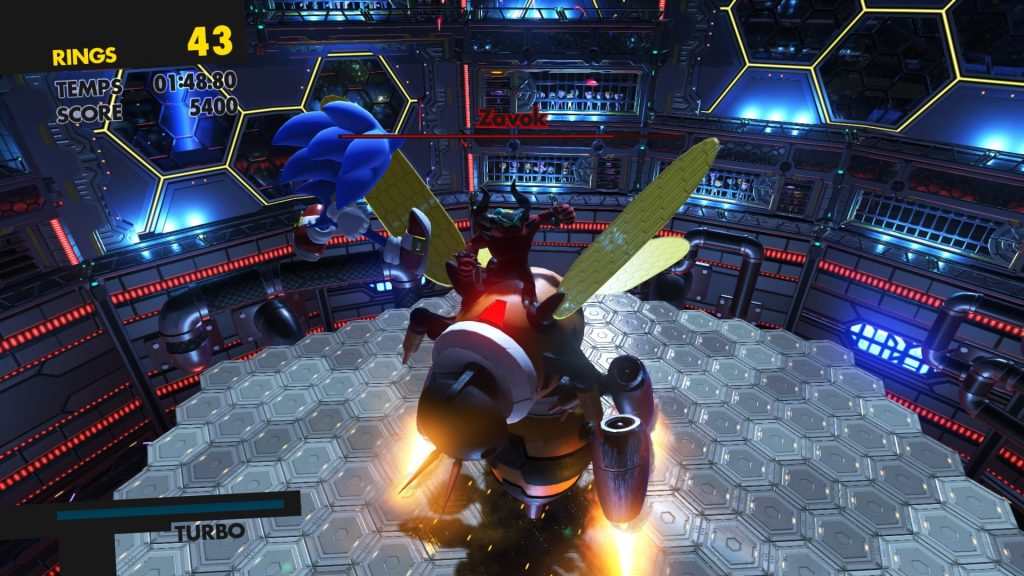 SONIC FORCES_20171106155258