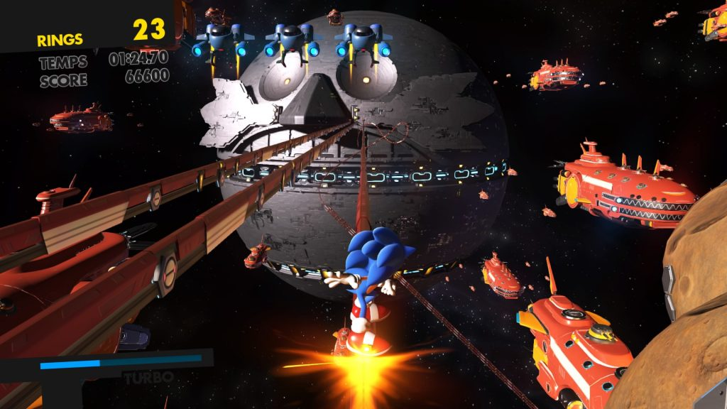 SONIC FORCES_20171106160233