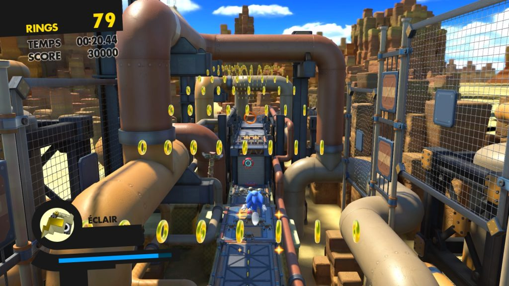 SONIC FORCES_20171106161434