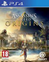 Test d'Assassin's Creed Origins : Souvenirs d'Égypte