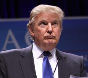 Décret anti-Huawei : Donald Trump a signé, Huawei prêt à des accords de «non espionnage»