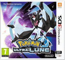 Test de Pokémon Ultra-Soleil / Ultra-Lune : À qui s'adressent ces nouvelles versions ?